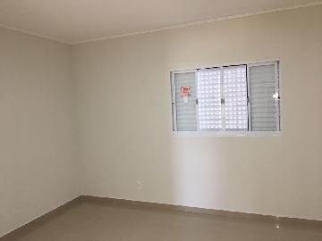 Comprar Casa / Padrão em Araçatuba apenas R$ 470.000,00 - Foto 19
