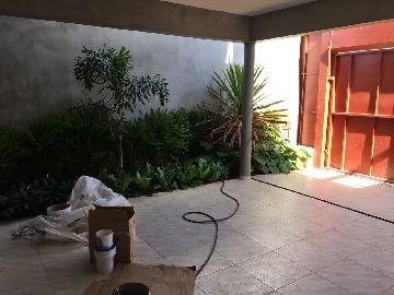 Comprar Casa / Padrão em Araçatuba apenas R$ 470.000,00 - Foto 23