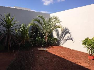 Comprar Casa / Residencial em Araçatuba apenas R$ 470.000,00 - Foto 24