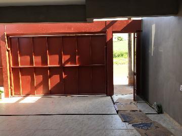 Comprar Casa / Padrão em Araçatuba apenas R$ 470.000,00 - Foto 26