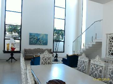 Aracatuba Condominio Residencial Delta Park Casa Venda R$2.300.000,00 Condominio R$600,00 3 Dormitorios 4 Vagas Area do terreno 500.00m2