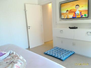 Comprar Casa / Condomínio em Araçatuba apenas R$ 2.300.000,00 - Foto 4