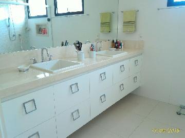 Comprar Casa / Condomínio em Araçatuba apenas R$ 2.300.000,00 - Foto 8