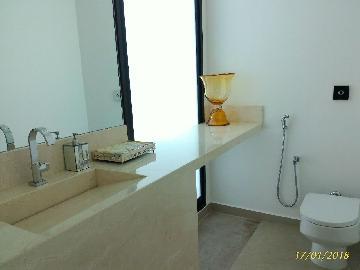 Comprar Casa / Condomínio em Araçatuba apenas R$ 2.300.000,00 - Foto 11