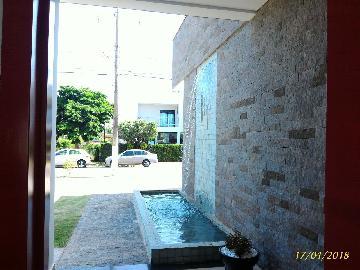 Comprar Casa / Condomínio em Araçatuba apenas R$ 2.300.000,00 - Foto 12