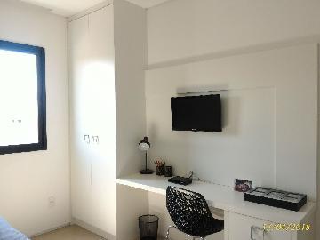 Comprar Casa / Condomínio em Araçatuba apenas R$ 2.300.000,00 - Foto 13