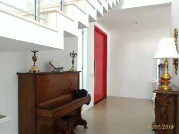 Comprar Casa / Condomínio em Araçatuba apenas R$ 2.300.000,00 - Foto 14