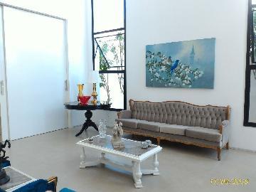 Comprar Casa / Condomínio em Araçatuba apenas R$ 2.300.000,00 - Foto 16