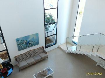 Comprar Casa / Condomínio em Araçatuba apenas R$ 2.300.000,00 - Foto 18
