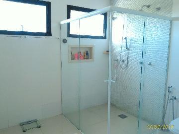 Comprar Casa / Condomínio em Araçatuba apenas R$ 2.300.000,00 - Foto 20