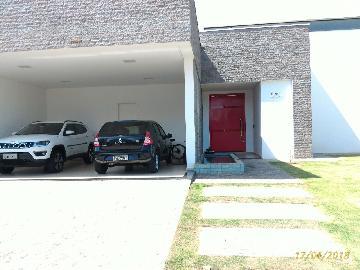 Comprar Casa / Condomínio em Araçatuba apenas R$ 2.300.000,00 - Foto 23