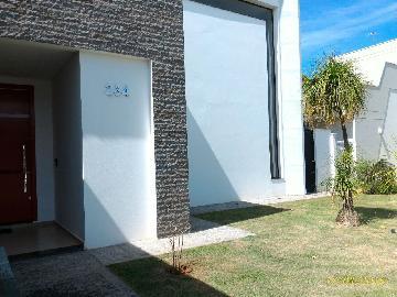 Comprar Casa / Condomínio em Araçatuba apenas R$ 2.300.000,00 - Foto 26