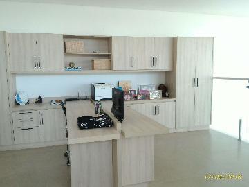 Comprar Casa / Condomínio em Araçatuba apenas R$ 2.300.000,00 - Foto 27