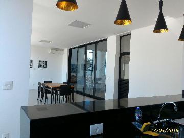 Comprar Casa / Condomínio em Araçatuba apenas R$ 2.300.000,00 - Foto 28