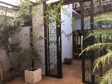 Aracatuba Condominio Serra Dourada Casa Venda R$1.290.000,00 Condominio R$991,00 7 Dormitorios 2 Vagas Area do terreno 600.00m2