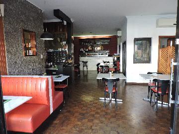 Aracatuba Centro Comercial Locacao R$ 6.000,00 Area construida 130.00m2