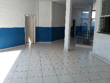 Aracatuba Parque Baguacu Comercial Locacao R$ 8.000,00 Area construida 1336.60m2
