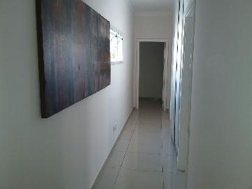 Alugar Casa / Condomínio em Araçatuba apenas R$ 3.500,00 - Foto 9