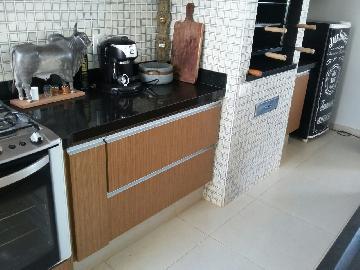 Alugar Casa / Condomínio em Araçatuba apenas R$ 3.500,00 - Foto 34