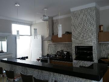 Alugar Casa / Condomínio em Araçatuba apenas R$ 3.500,00 - Foto 32