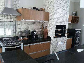 Alugar Casa / Condomínio em Araçatuba apenas R$ 3.500,00 - Foto 35