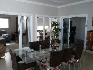 Alugar Casa / Condomínio em Araçatuba apenas R$ 3.500,00 - Foto 1