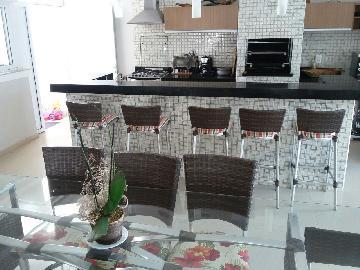 Alugar Casa / Condomínio em Araçatuba apenas R$ 3.500,00 - Foto 36