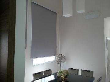 Alugar Casa / Condomínio em Araçatuba apenas R$ 3.500,00 - Foto 6