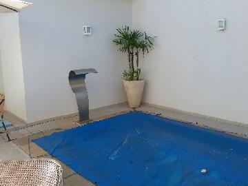 Alugar Casa / Condomínio em Araçatuba apenas R$ 3.500,00 - Foto 49
