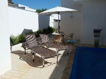 Alugar Casa / Condomínio em Araçatuba apenas R$ 3.500,00 - Foto 47