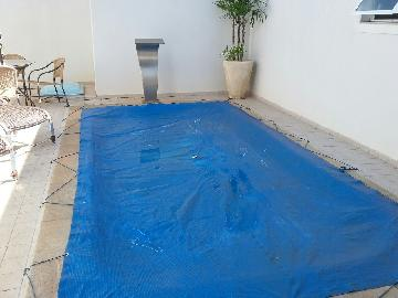 Alugar Casa / Condomínio em Araçatuba apenas R$ 3.500,00 - Foto 50
