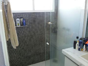 Alugar Casa / Condomínio em Araçatuba apenas R$ 3.500,00 - Foto 11