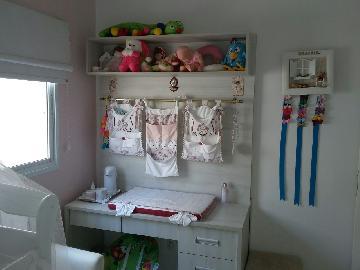 Alugar Casa / Condomínio em Araçatuba apenas R$ 3.500,00 - Foto 13