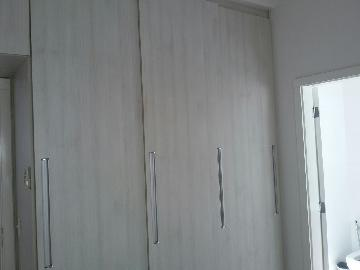 Alugar Casa / Condomínio em Araçatuba apenas R$ 3.500,00 - Foto 18