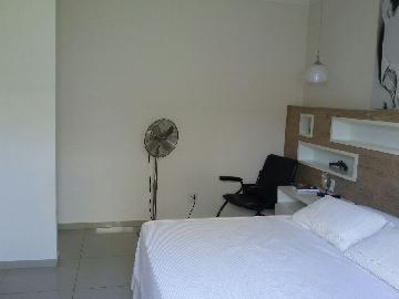 Alugar Casa / Condomínio em Araçatuba apenas R$ 3.500,00 - Foto 25