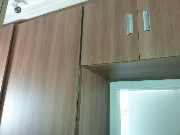 Alugar Casa / Condomínio em Araçatuba apenas R$ 3.500,00 - Foto 16