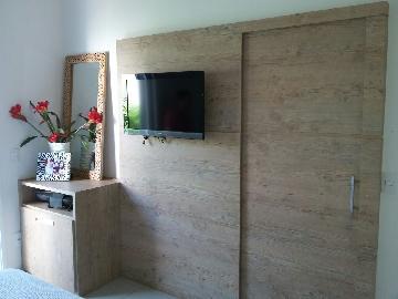 Alugar Casa / Condomínio em Araçatuba apenas R$ 3.500,00 - Foto 17