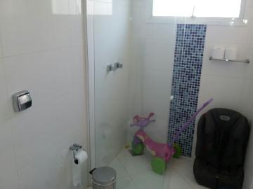 Alugar Casa / Condomínio em Araçatuba apenas R$ 3.500,00 - Foto 23