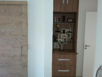 Alugar Casa / Condomínio em Araçatuba apenas R$ 3.500,00 - Foto 29