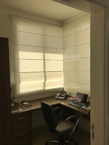 Alugar Casa / Condomínio em Araçatuba apenas R$ 3.500,00 - Foto 8