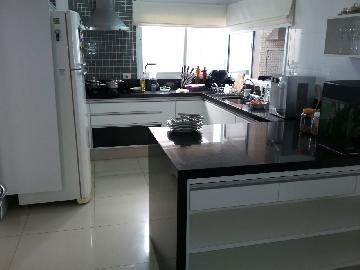 Alugar Casa / Condomínio em Araçatuba apenas R$ 3.500,00 - Foto 37