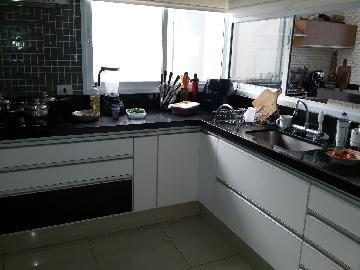 Alugar Casa / Condomínio em Araçatuba apenas R$ 3.500,00 - Foto 38