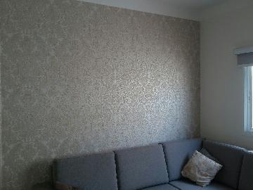 Alugar Casa / Condomínio em Araçatuba apenas R$ 3.500,00 - Foto 43