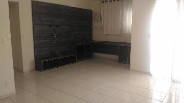 Comprar Apartamento / Padrão em Araçatuba apenas R$ 360.000,00 - Foto 1