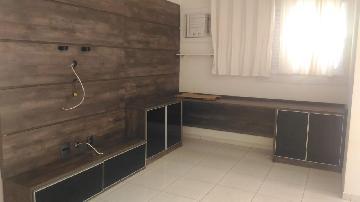 Comprar Apartamento / Padrão em Araçatuba apenas R$ 360.000,00 - Foto 2
