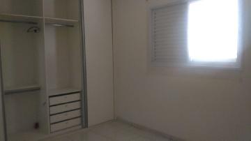 Comprar Apartamento / Padrão em Araçatuba apenas R$ 360.000,00 - Foto 6