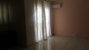 Comprar Apartamento / Padrão em Araçatuba apenas R$ 360.000,00 - Foto 3