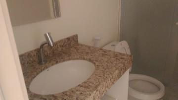 Comprar Apartamento / Padrão em Araçatuba apenas R$ 360.000,00 - Foto 8