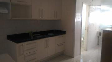 Comprar Apartamento / Padrão em Araçatuba apenas R$ 360.000,00 - Foto 9