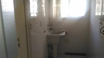 Comprar Apartamento / Padrão em Araçatuba apenas R$ 360.000,00 - Foto 14